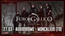 Audiodrome Live Club