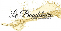 Le Baudelaire Wine & Gin Club
