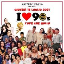Master Club 2.0