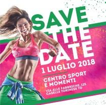 Centro Momenti e Sport