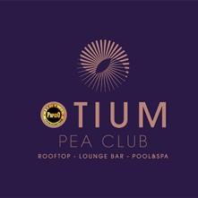 Mercoledi Sera Otium Pea Club