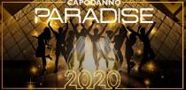 Paradise (Ex Opera Disco)