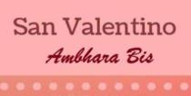 Ambhara Bis