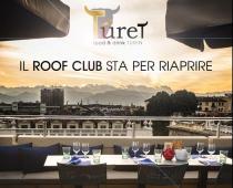 Turet Roof Club