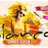Blanco Beach Bar
