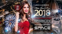 SPACE ELECTRONIC FIRENZE