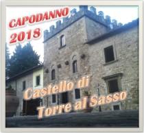 Castello Torre al Sasso