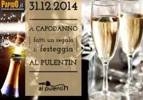 Al Pulentin