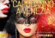 Capannina Club