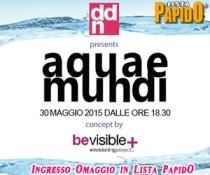 Aquae Mundi