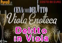 Enoteca Viola