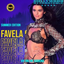 Domenica Hollywood Milano