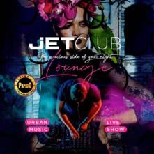 Sabat Jet Club