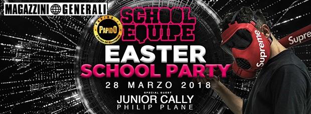 Junior Cally @ Magazzini Generali Mercoledi 28 Marzo 2018 Discoteca di Milano