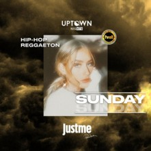 domenica Just Cavalli