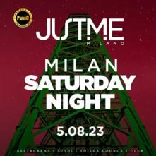 sabato Just Cavalli