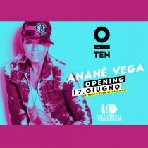 Ten Club Gallipoli