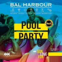 Bal Harbour