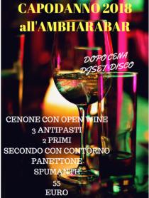 Ambhara Bar