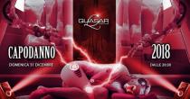 Quasar Main Club