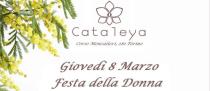Cataleya Restaurant