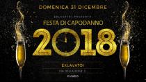Ex Lavatoi - Cuneo