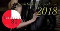 Boccaccio 80