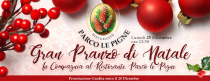 Ristorante Parco Le Pigne