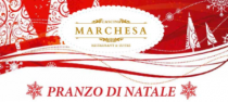 Cascina Marchesa