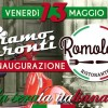 Romoletto