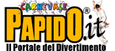 Papido.it il portale del divertimento