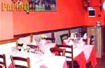 Ristoranti centro milano for Tara ristorante milano