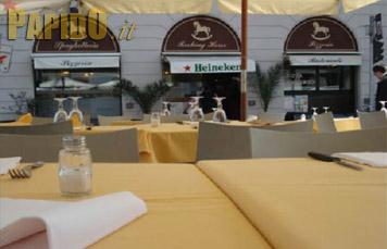 ristoranti zona 9 milano porta volta stazione garibaldi