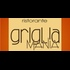 Grigliamania