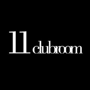 11 Club Room