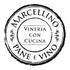 Ristorante Marcellino Pane Vino