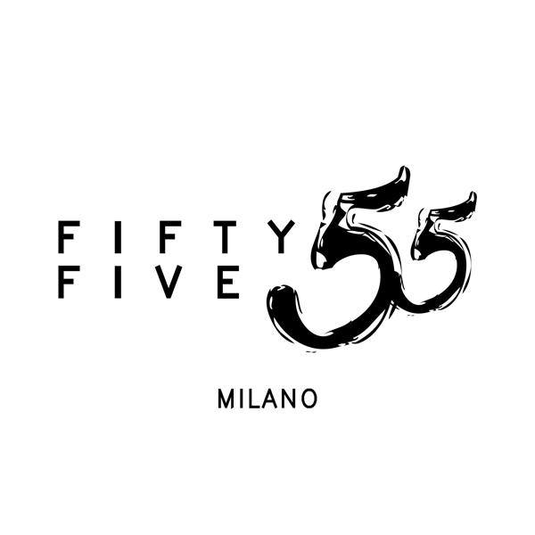 55 Milano