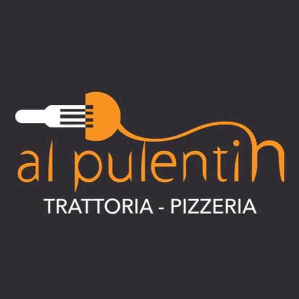 Ristorante Al Pulentin
