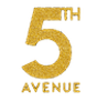 Ristorante 5th Avenue