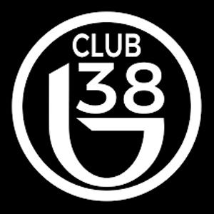 B38 Club