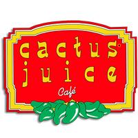 Ristorante Cactus Juice