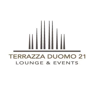 Fondente Party In Terrazza Duomo 21 A Milano Venerdi 7
