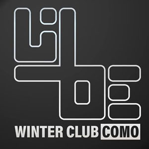 Libe Winter Club