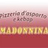 Ristorante La Madonnina