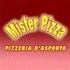 Ristorante Mister pizza