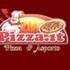 Ristorante Pizza.it