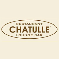 Chatulle
