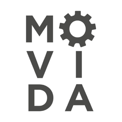 Movida Restaurant