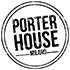Ristorante Porter House
