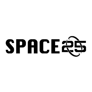 Space 25
